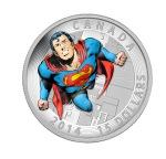 superman 15_rev
