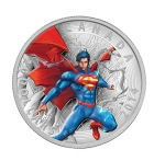 superman 20_rev