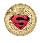 superman_100_rev
