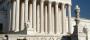 supreme court featured