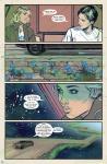 SupremeBlueRose03_Page1