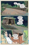 SupremeBlueRose03_Page4