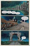 SupremeBlueRose03_Page5