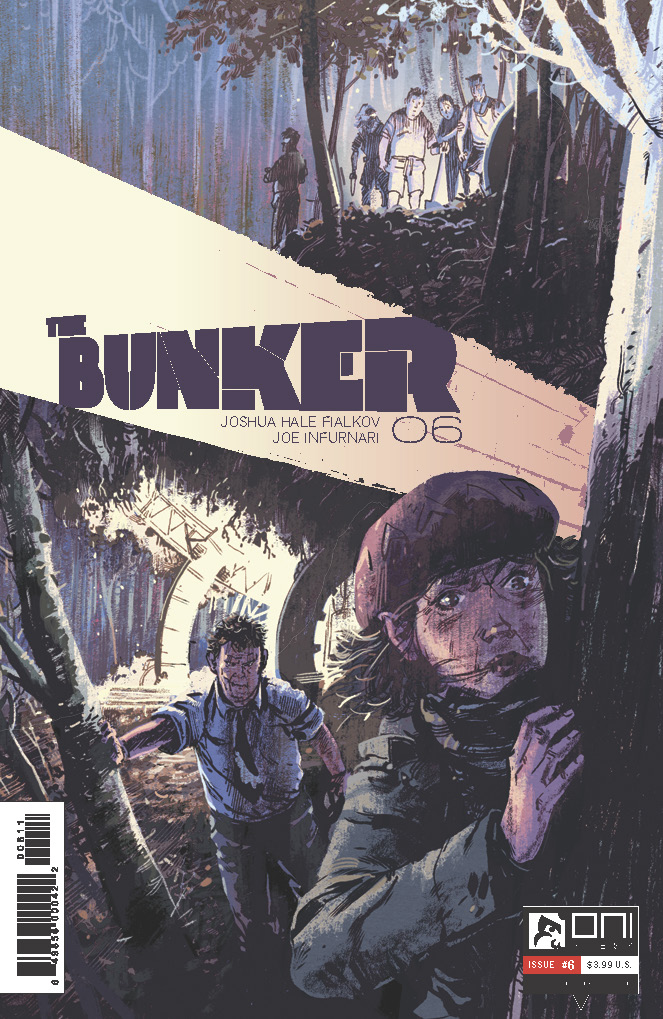 The Bunker #6_Page_01