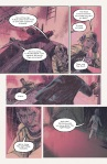 The Bunker #6_Page_04