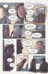 The Bunker #6_Page_09