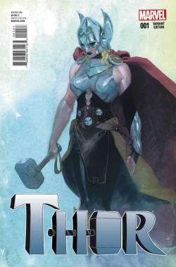 Thor_1_Ribic_Design_Variant