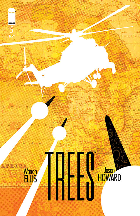 Trees05_Cover