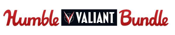 VALIANT_HUMBLE-BUNDLE_logo