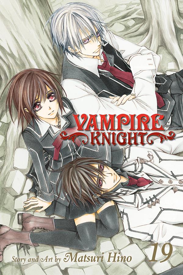 VampireKnight_GN19-LimitedEdition