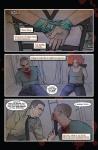 VoiceIntheDarkGYG01_Page1