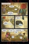 VoiceIntheDarkGYG01_Page4