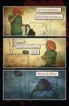 VoiceIntheDarkGYG01_Page5