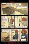 VoiceIntheDarkGYG01_Page6
