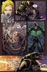 Witchblade178_Page4