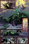 Witchblade178_Page5
