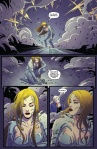 Witchblade178_Page6