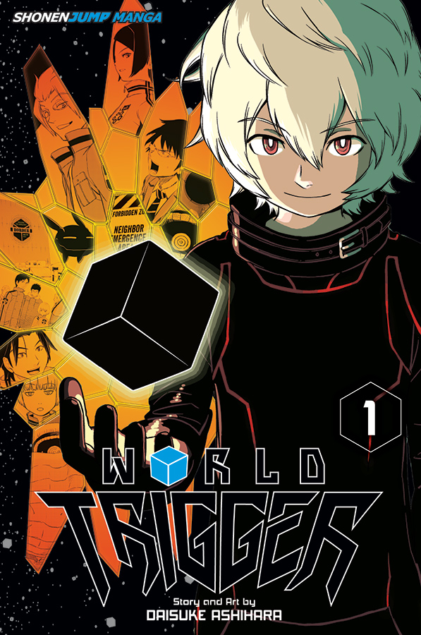 WorldTrigger-GN01