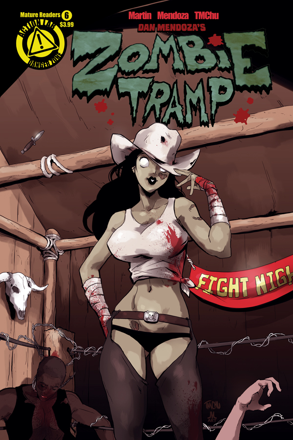 ZombieTramp_6_cover_regular_solicit