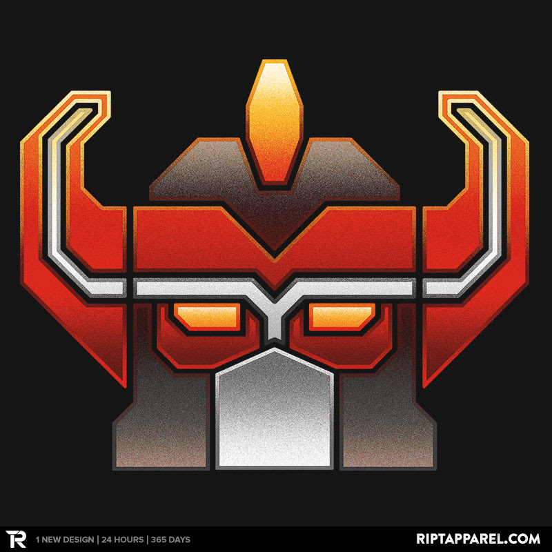 Zordformers