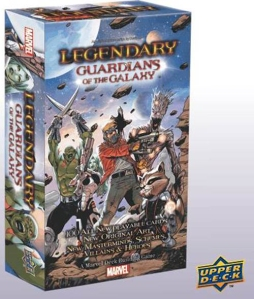 2014-Upper-Deck-Marvel-Legendary-Guardians-of-the-Galaxy-Deck-Building-Game-Expansion