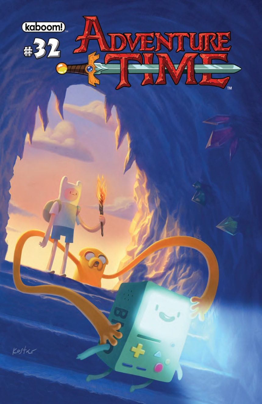 AdventureTime32_coverA