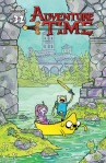 AdventureTime32_coverB