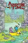 AdventureTime32_coverB