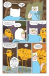 AdventureTime32_PRESS-5