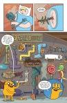 AdventureTime32_PRESS-6