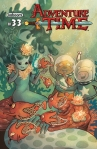 AdventureTime33_coverB