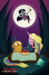 AdventureTime33_coverC