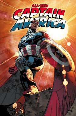 All-New_Captain_America_1_Cover