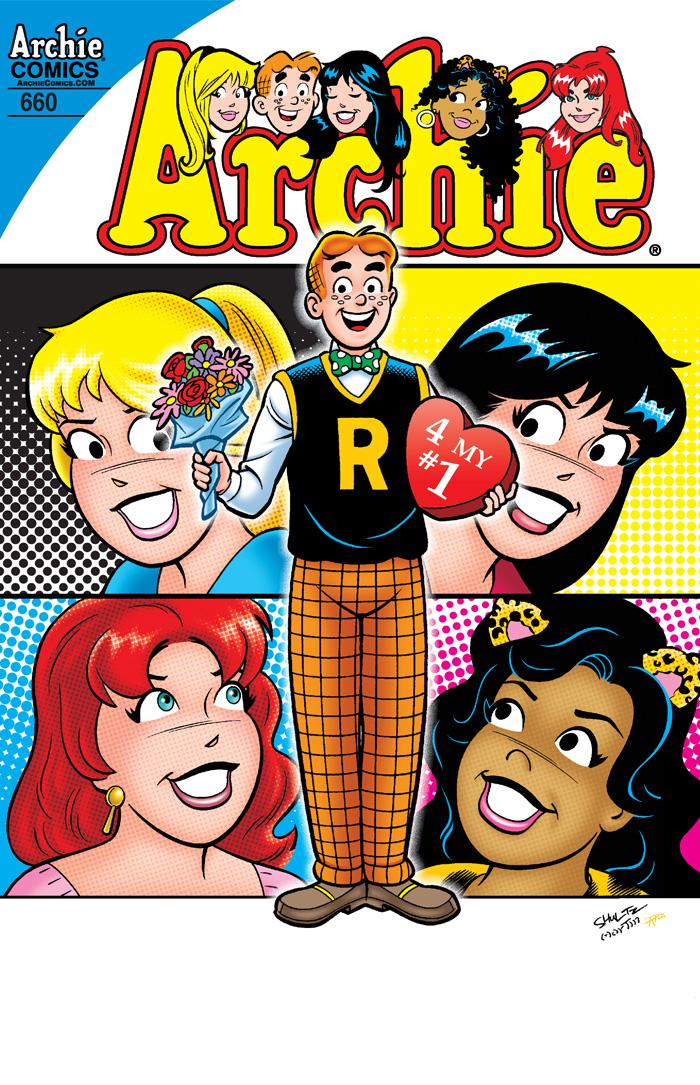 Archie_660-0