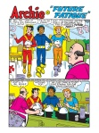 ArchieComicsSpectacular_PartyTime-12