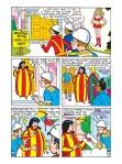 ArchieComicsSpectacular_PartyTime-13