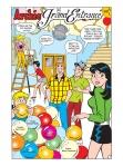 ArchieComicsSpectacular_PartyTime-2