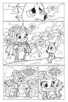 Aspen-Halloween14-01-pg4