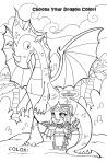 Aspen-Halloween14-01-pg5