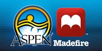 AspenComics-Madefir#CA985FC