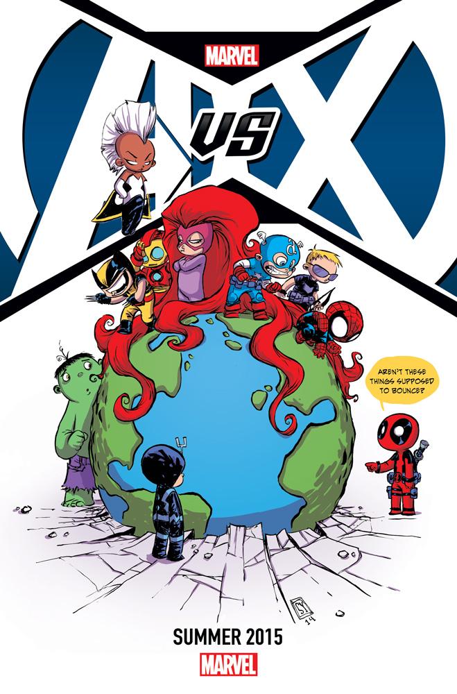 Avengers_vs._X-Men_2015