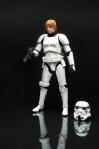 B0509_SW_EPIV_Luke_Stormtrooper