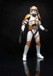 B1116_SW_EPIII_Commander_Cody