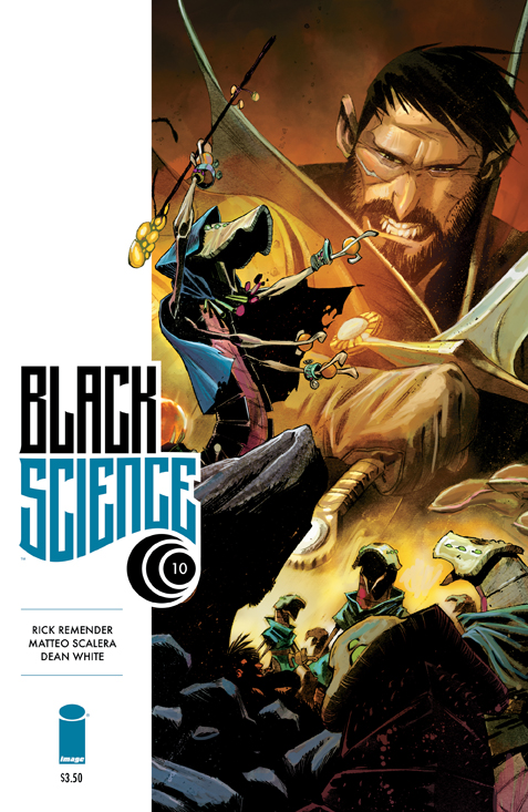 BlackScience10_Cover