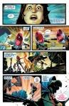 BlackScience10_Page4