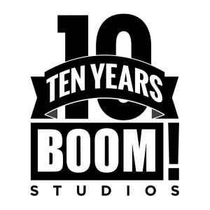 boom 10 years