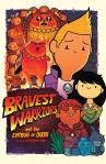 BravestWarriors25_coverB