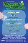 BravestWarriors25_PRESS-6