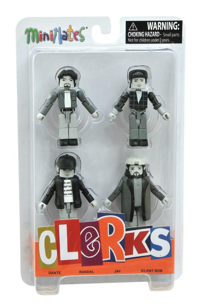Clerks4pkBW_Pkg_MAY142230