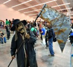 cosplay50